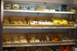 boutique fromage maison du fromage