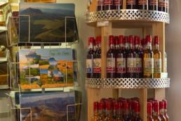 boutique maison du fromage saint nectaire