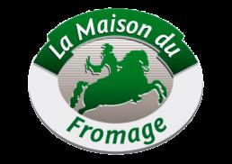 logo Maison du Fromage